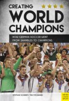 Creating World Champions (ebook)