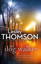 The Dog Walker (ebook)