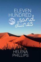 Eleven Hundred Sand Dunes (ebook)