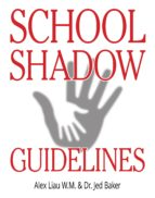 School Shadow Guidelines (ebook)