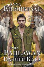 Para Pahlawan Dahulu Kala (Bahasa Indonesia) (ebook)