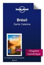 BRÉSIL 9 - SANTA CATARINA