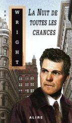 Nuit de toutes les chances (La) (ebook)