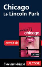 CHICAGO : LE LINCOLN PARK