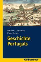 Geschichte Portugals (ebook)