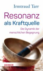 Resonanz als Kraftquelle (ebook)