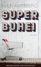 SUPERBUHEI (ebook)