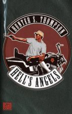 Hell's Angels (ebook)