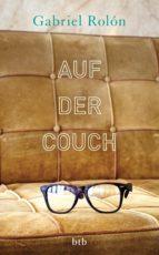 Auf der Couch (ebook)