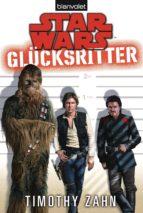 STAR WARS? GLÜCKSRITTER