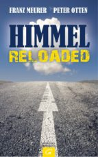 Himmel reloaded (ebook)