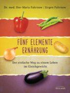 Fünf Elemente Ernährung (ebook)