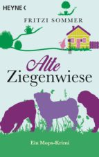 Alte Ziegenwiese (ebook)
