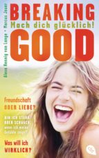 Breaking Good (ebook)
