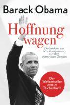Hoffnung wagen (ebook)