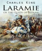 Laramie or the Queen of Bedlam (ebook)