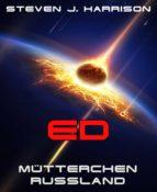 ED - MÜTTERCHEN RUSSLAND