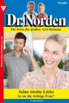 DR. NORDEN 686 ? ARZTROMAN