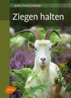 Ziegen halten (ebook)