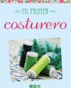 Mi primer costurero (ebook)