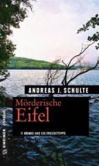 Mörderische Eifel (ebook)