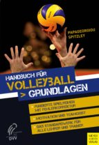 Handbuch für Volleyball (ebook)