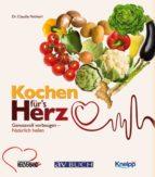 Kochen für´s Herz (ebook)