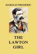 The Lawton Girl (ebook)