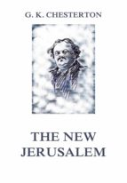 The New Jerusalem (ebook)