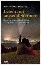 Leben mit tausend Sternen  (ebook)