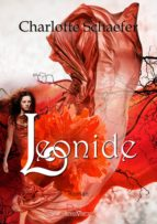 Léonide (ebook)