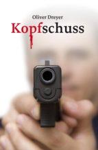 Kopfschuss (ebook)