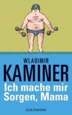 Wladimir Kaminer Ebook