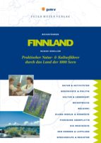 Finnland (ebook)