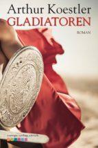 Gladiatoren (ebook)