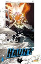 Haunt, Band 5 (ebook)