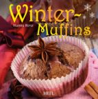 Wintermuffins (ebook)