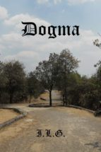 Dogma (ebook)