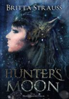 Hunter´s Moon (ebook)