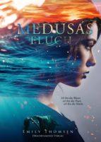 MEDUSAS FLUCH