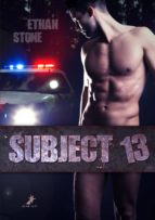 Subject 13 (ebook)