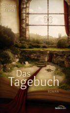 Das Tagebuch (ebook)