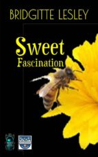 SWEET FASCINATION