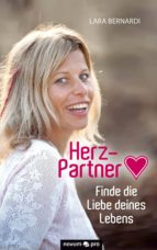 Herz-Partner (ebook)