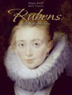 Rubens: 280 Colour Plates (ebook)
