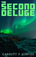The Second Deluge (ebook)