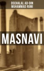 MASNAVI (ebook)