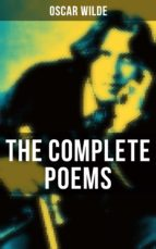The Complete Poems of Oscar Wilde (ebook)