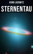 Sternentau (ebook)