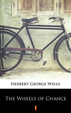 The Wheels of Chance (ebook)